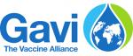 Gavi- The Vaccine Alliance