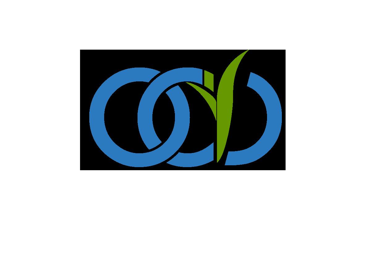 OCCD Organization